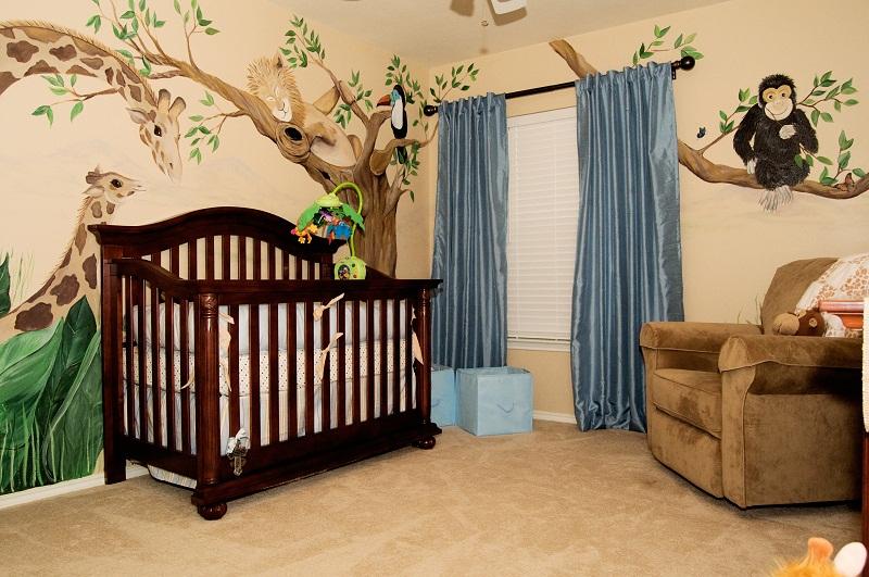 Tags Baby Bedroom Decor Boys Room Ideas Nursery