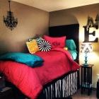 Apartment Dorm Bed Ideas