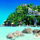 Affordable Travel and Getaway Shangri La