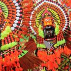 Affordable Travel and Getaway ati'atihan festivals