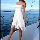 comfortable wedding dress for beach wedding amazing