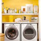 laundryroom ideas for every smallroom