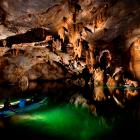 puertoprincesa palawan dream destination for summer