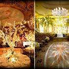 stunning Autumn wedding ideas