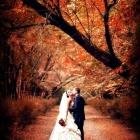 stunning autumn wedding ideas fall wedding