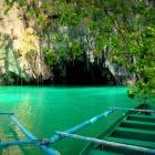 undergroundriver palawan dream destination for summer