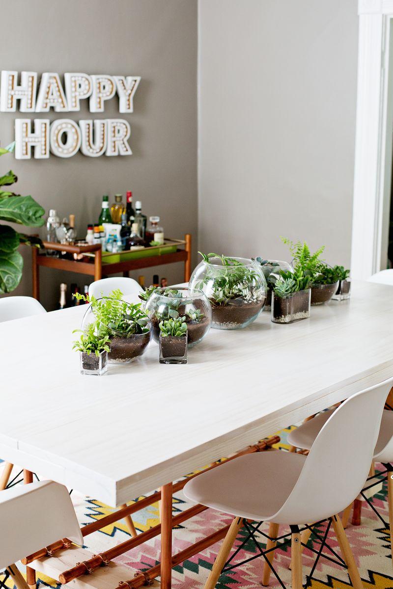 2015 diy cheap easy home decoration ideas homescorner com. Black Bedroom Furniture Sets. Home Design Ideas
