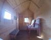Beautiful-view-Inside.-DIYaffordable-Treehouse-Ideas
