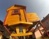 Bird-House-in-DIYaffordable-Treehouse-Ideas