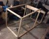 Building DIY chicken coop ideas