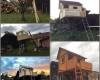 Building it. DIYaffordable Treehouse Ideas