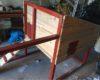 DIY chicken coop ideas 2