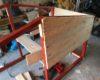 DIY chicken coop ideas 5