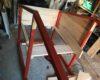 DIY chicken coop ideas 6