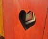 DOOR. DIYaffordable Treehouse Ideas